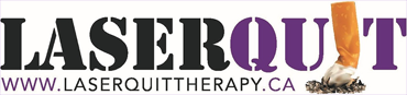 Laser Quit Therapy
